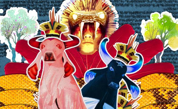 Bookers-mc-unidos-padre-miguel-enredo-eldorado-2